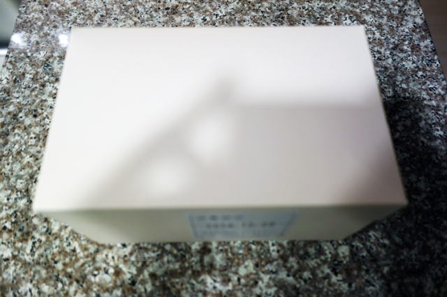DSC05562